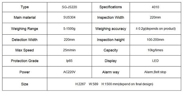 SG-JS220.jpg
