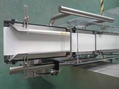 SG-100 6.jpg