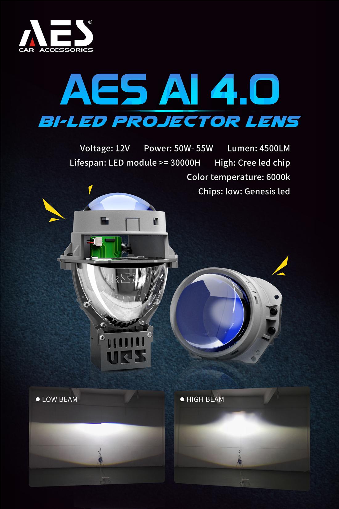 AES AI 4.0 Bi-LED Projector Lens.jpg