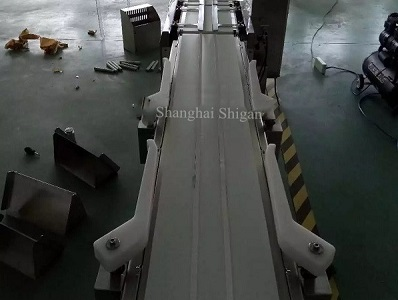 shigan-cheng多级600.webp.jpg