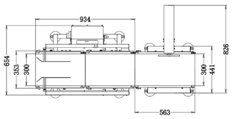 SG-300 (1) .jpg