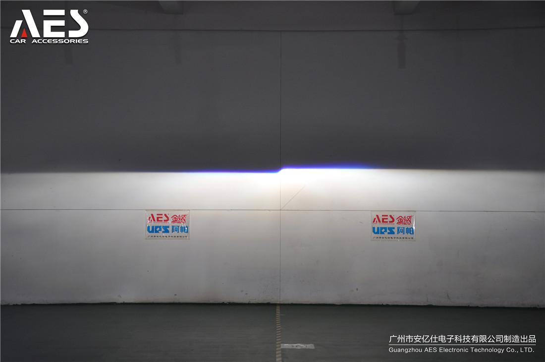 B1款美标高清海5-蓝膜版-H4近光.jpg
