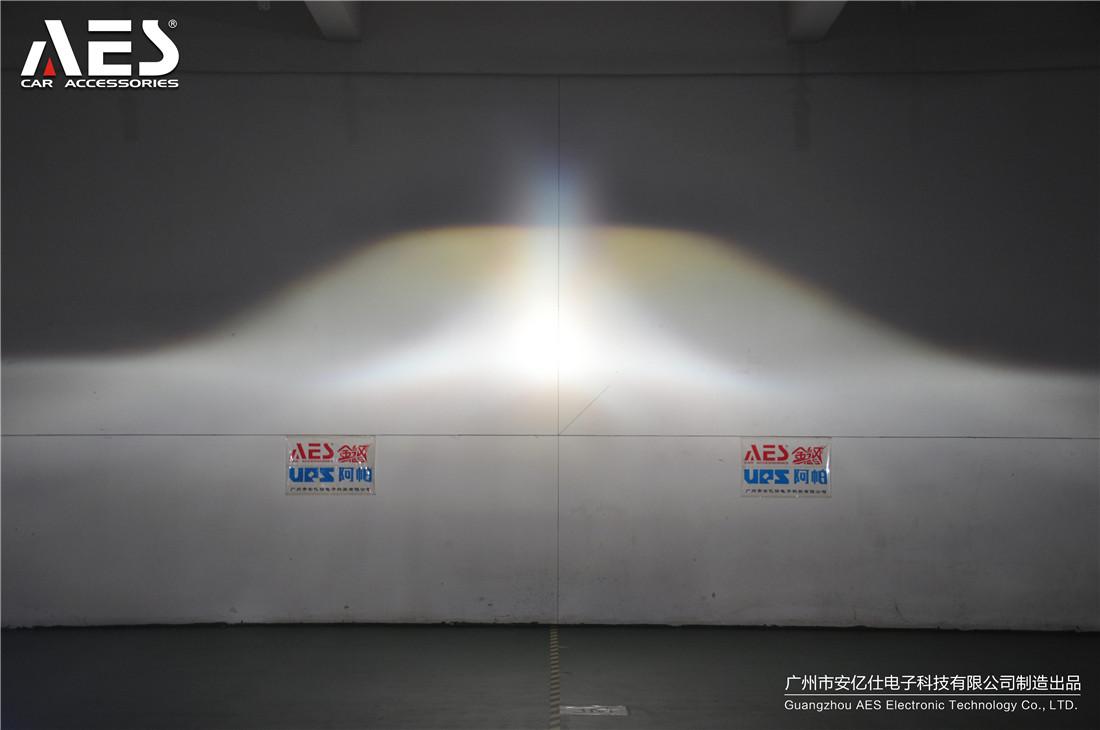 B1款美标高清海5-蓝膜版-H4远光.jpg