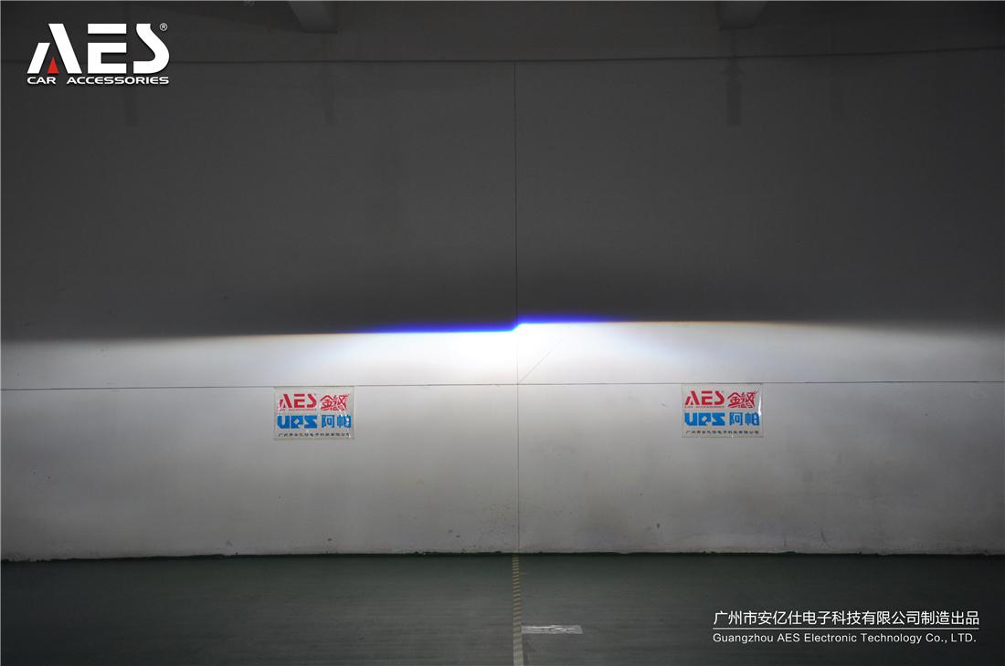 B1款美标高清海5-蓝膜版-通用款近光.jpg