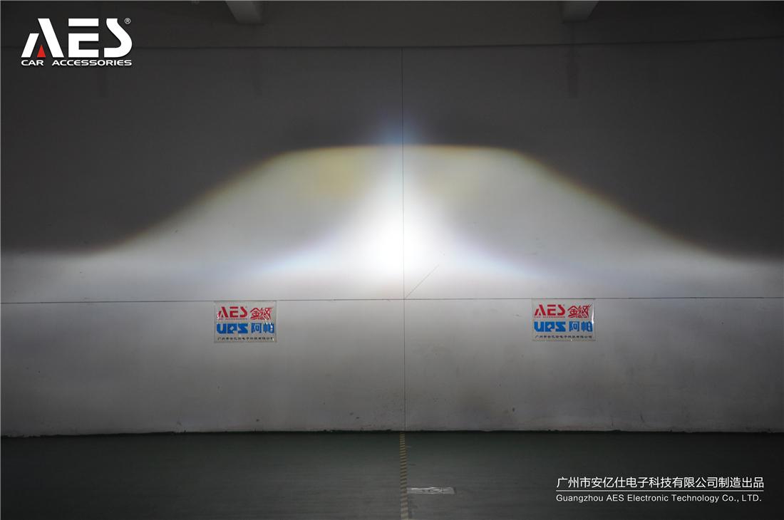 B1款美标高清海5-蓝膜版-通用款远光.jpg