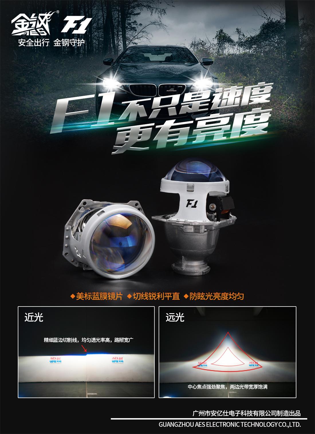 金钢F1双光透镜海报.jpg