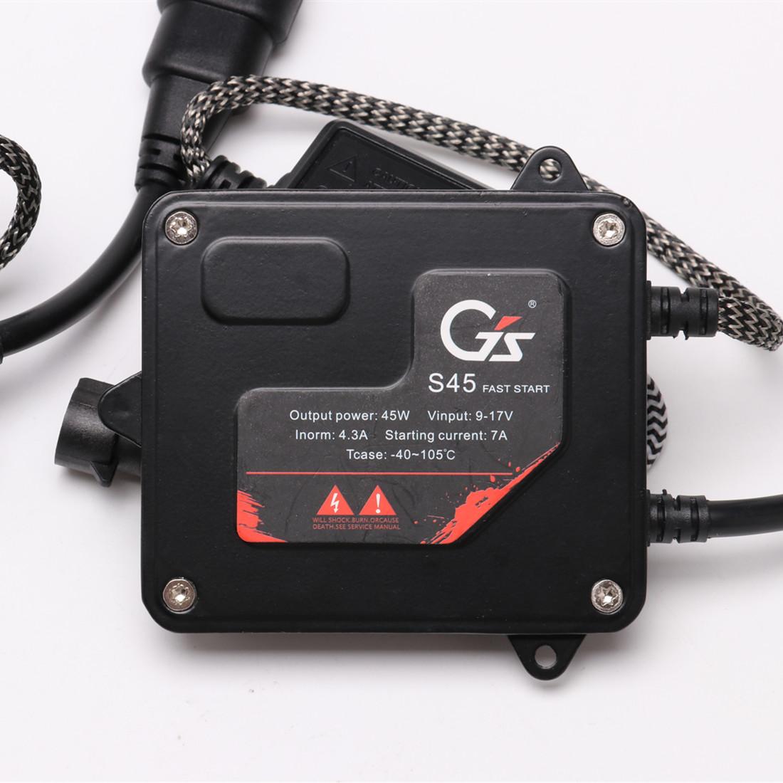GS HID KIT X45 (5)_副本.jpg