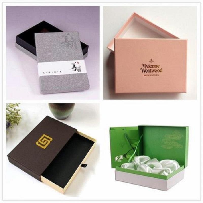 包装 盒 .jpg