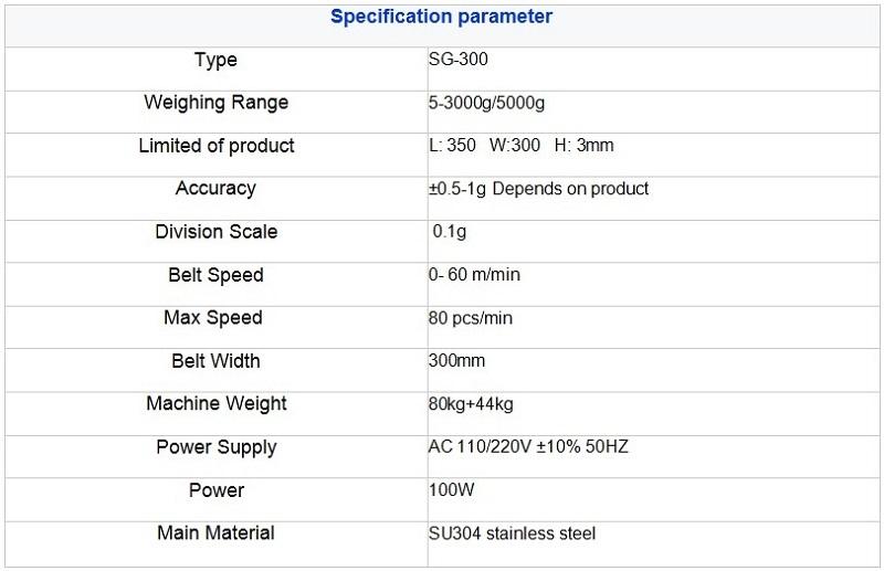 SG-300尺寸.jpg