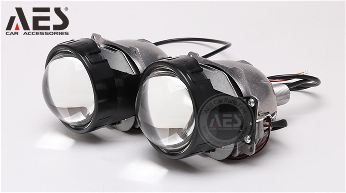 A2-LED双光透镜通用款1.jpg