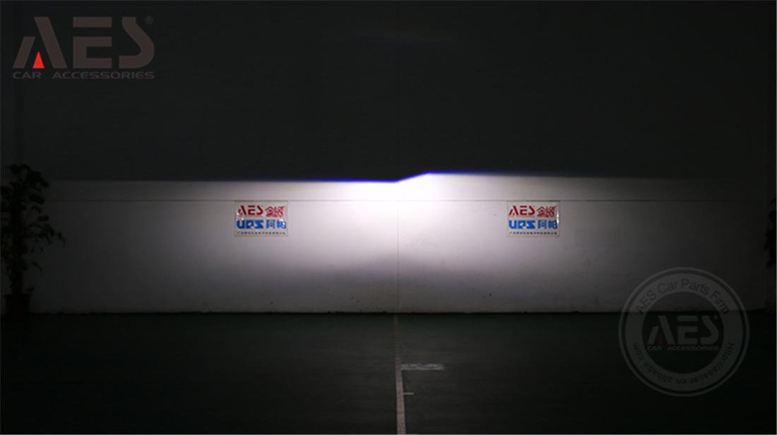 A2 LED双光透镜通用款近光.jpg