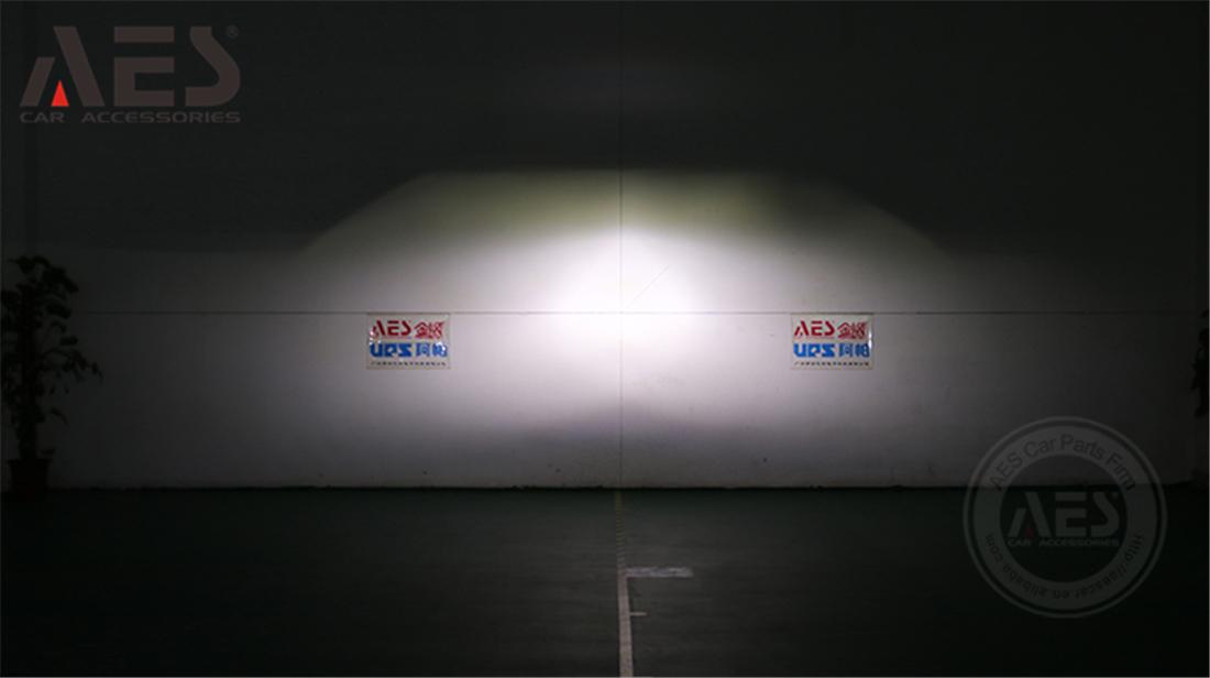 A2 LED双光透镜通用款远光.jpg