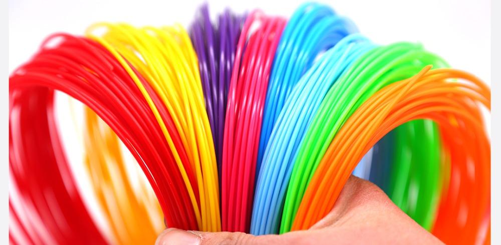 1.75mm 3D Printer Pen Print Filament ABS Environmentally Friendly Material-12.jpg