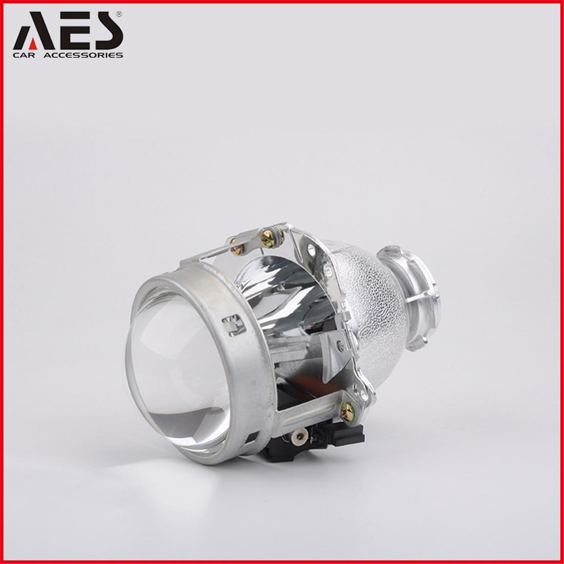 AES-Auto-headlight-hid-bi-xenon-3 (1).jpg