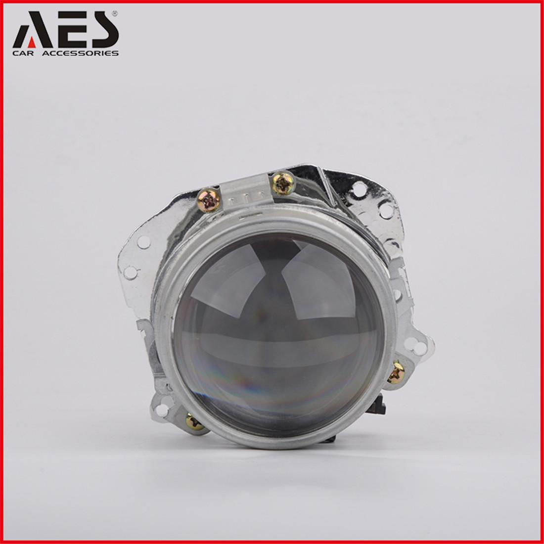 AES-Auto-headlight-hid-bi-xenon-3 (2).jpg