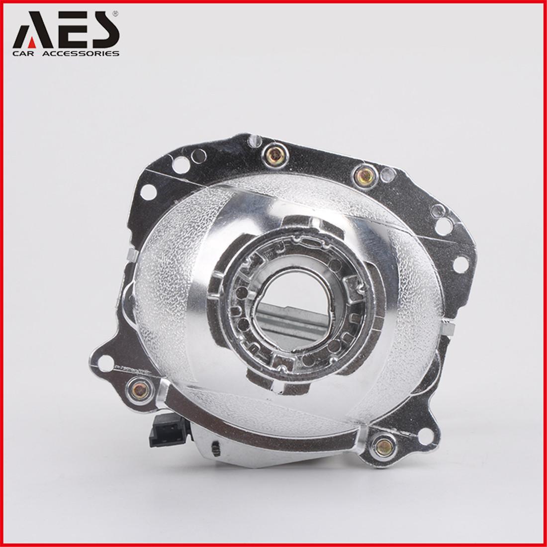 AES-Auto-headlight-hid-bi-xenon-3 (3).jpg