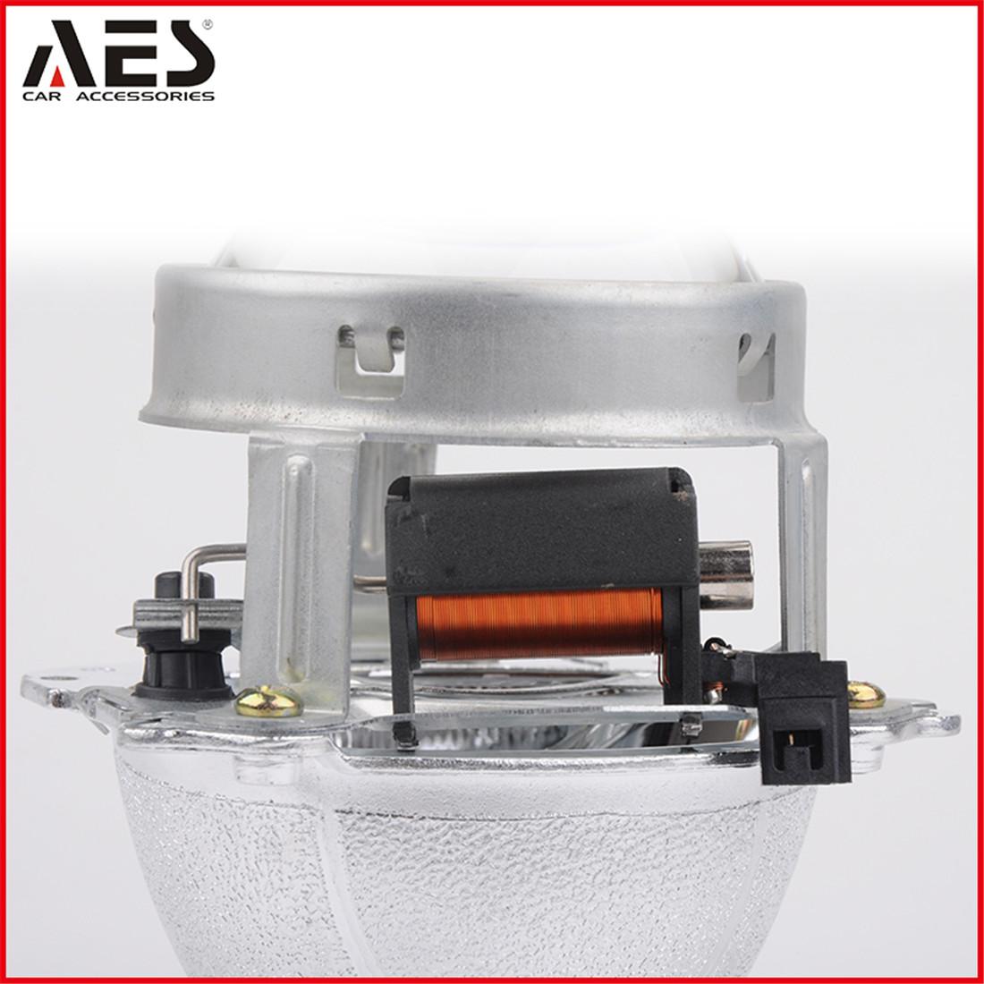 AES-Auto-headlight-hid-bi-xenon-3 (5).jpg