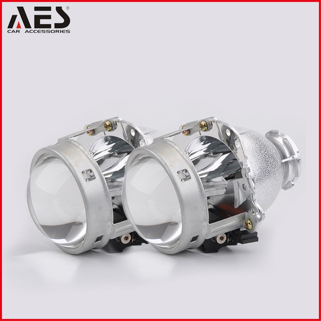 AES-Auto-headlight-hid-bi-xenon-3.jpg