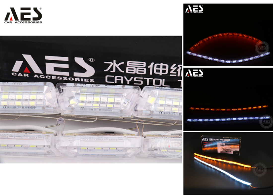 A5 Running DRL W+Y (1)_副本.png