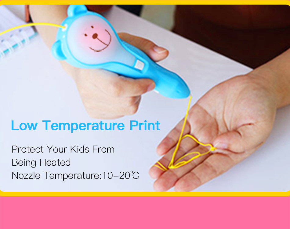 Wireless 3D Printing Pen with PCL consumable Kids Drawing Educational 3D Pen Kids Toys-18.jpg