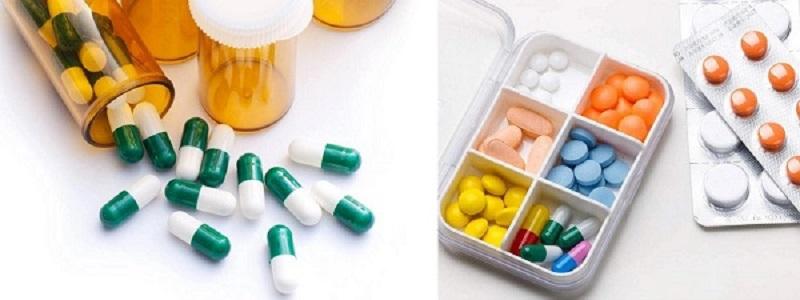 药品 .webp.jpg