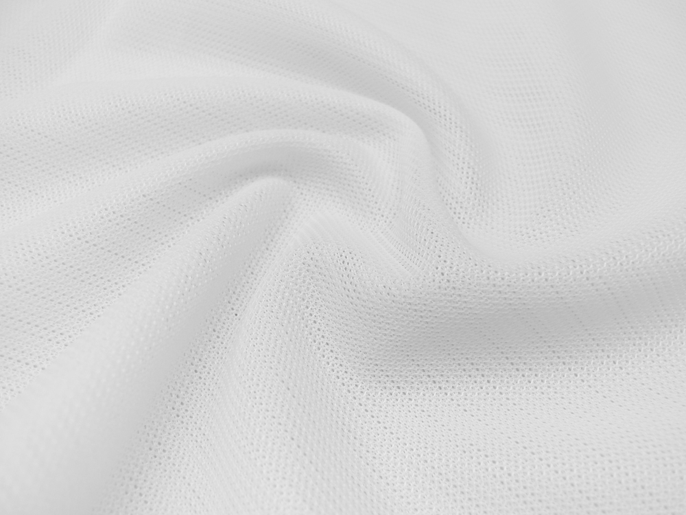 Warp Knit Tricot Lining 2.jpg