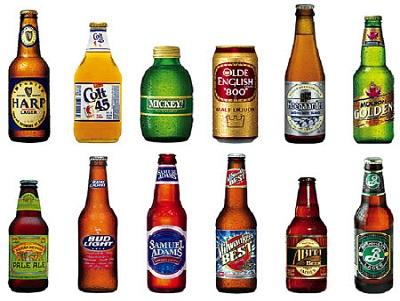 啤酒 .jpg