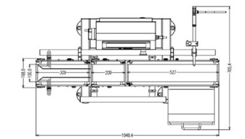 SG-100.jpg