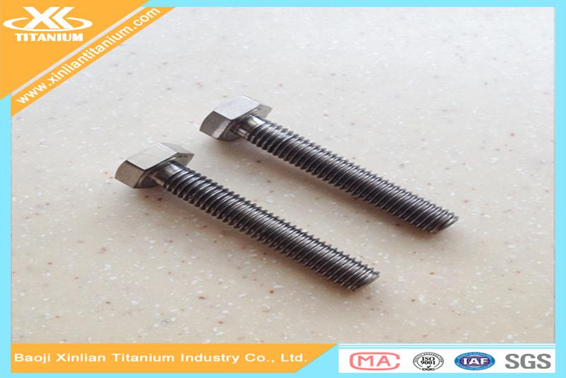 titanium alloy bolts.png