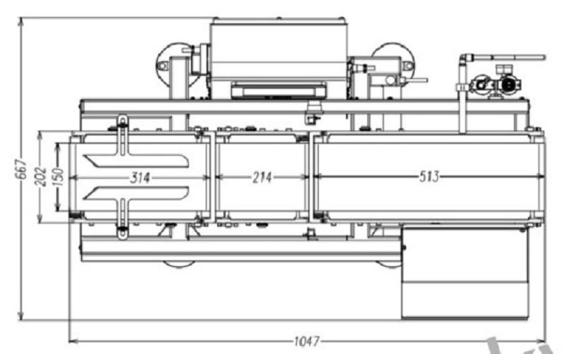 SG-150H.jpg