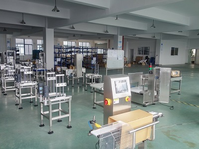 工厂 图片 5.JPG