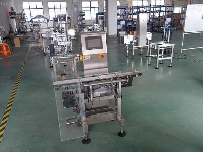 工厂 图片 4.jpg