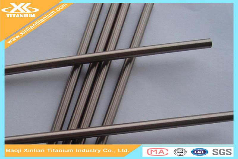 titanium rods.jpg