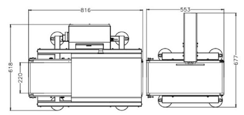 SG-220 (1) .jpg