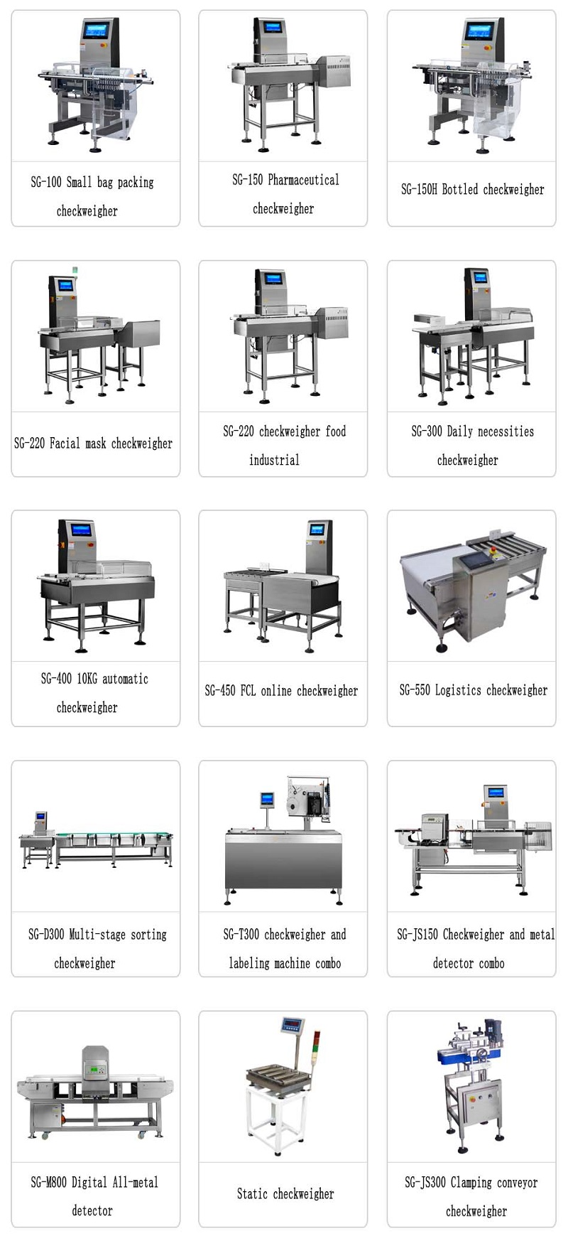 产品 展示 3 列 1000.jpg