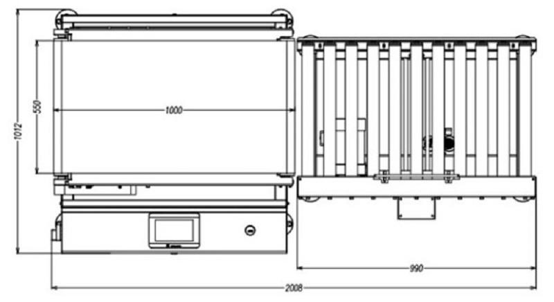 SG-550 (2) .jpg