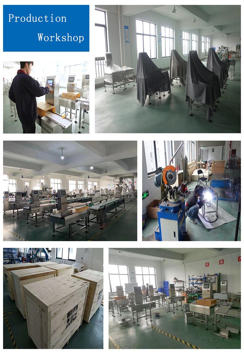 工厂 图片 + 英语 .jpg