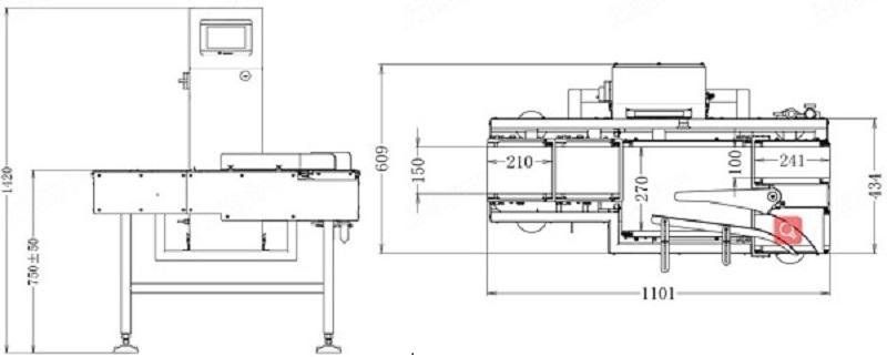 SG-150P.jpg