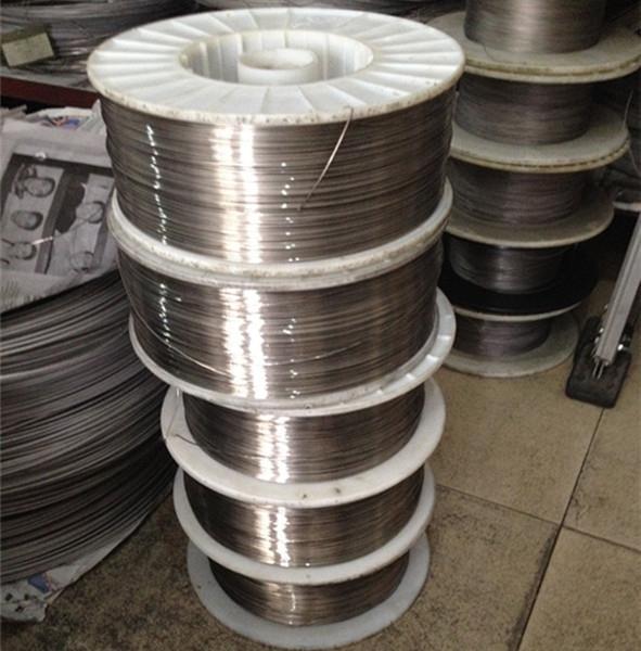 Medical Titanium Wires ASTM F136 Ti 6Al-4V Eli.jpg