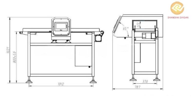 金检机尺寸.webp.jpg